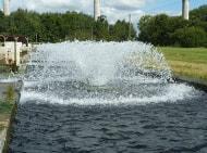 аэраторы воды