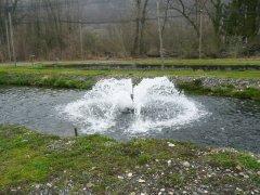 Flobull-water-aerator-1.jpg