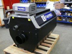 P1020121.JPG