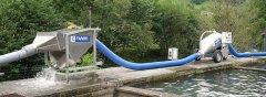 Slide-PV8-1.jpg