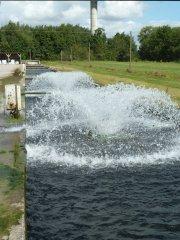 Flobull-water-aerator-4.jpg