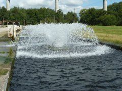 Flobull-water-aerator-5.jpg